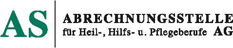 Logo-AS