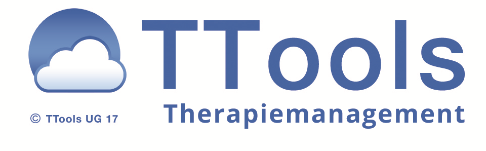 TTools Therapiemanagement