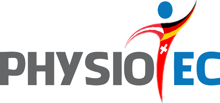 Physiotec Vertriebspartner in D-A-CH