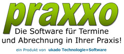 ukado