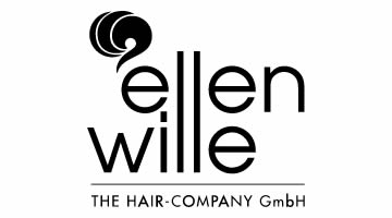 ellen wille
