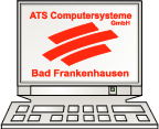 ATS Computersysteme GmbH